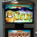 zeus-williams-bluebird-1-slot-machine-sc